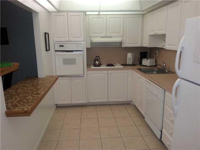 Photo of 19370 COLLINS AV #706  STR-00365, Sunny Isles Beach, Florida, 33160 - Kitchen