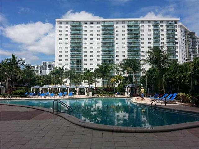 Photo of 19370 COLLINS AV #706  STR-00365, Sunny Isles Beach, Florida, 33160 - Swimming Pool/Hot Tub/Sauna