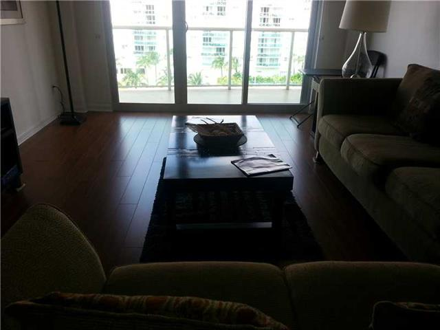 Photo of 19370 COLLINS AV #706  STR-00365, Sunny Isles Beach, Florida, 33160 - Living Room