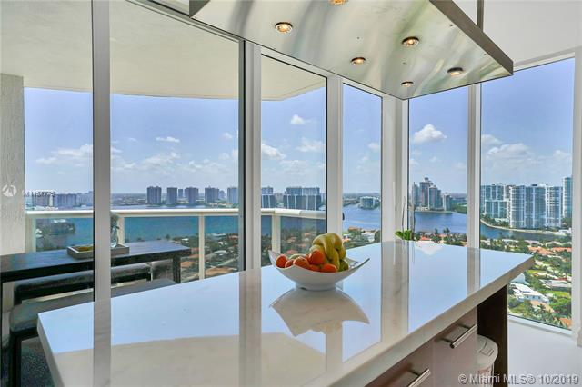 Photo of 18911 collins #2705, Sunny Isles Beach, Florida, 33160 -