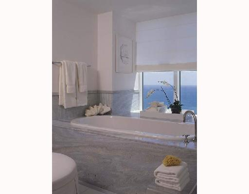 Photo of 18911 collins ave #2705, Sunny Isles Beach, Florida, 33160 - Bath/Spa Master