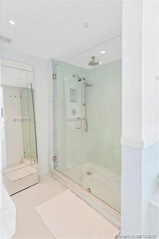 Photo of 18911 collins ave #2705, Sunny Isles Beach, Florida, 33160 -