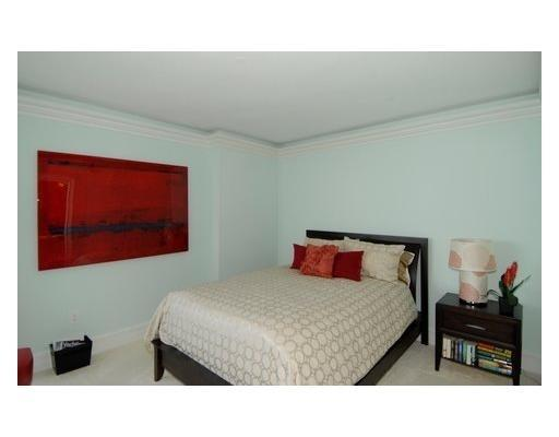 3304 3 / 3.1 2078 sq. ft. $ 2020-09-12 0 Photo