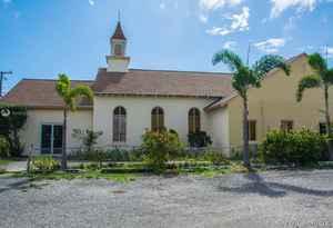 975 000$ - Palm Beach County,Riviera Beach; 38451 sq. ft.