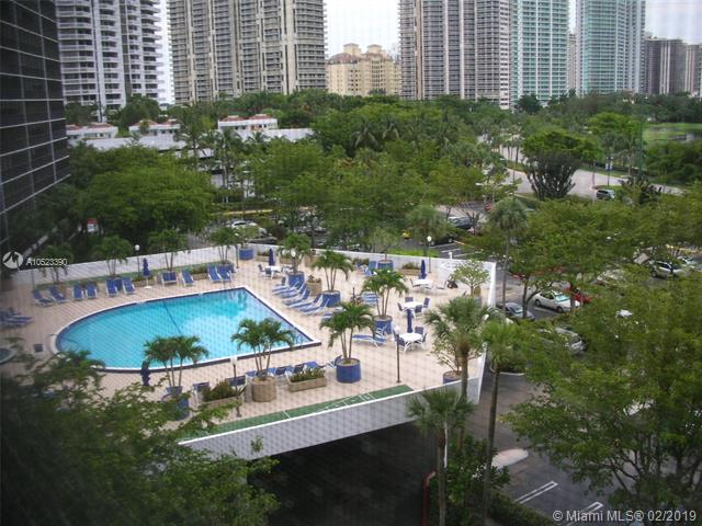 Photo of 3701 Country Club Dr #706, Aventura, Florida, 33180 -