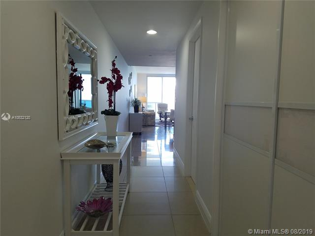2010 2 / 2 1337 sq. ft. $ 2018-09-04 0 Photo