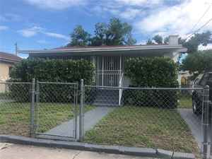 565 000$ - Miami-Dade County,Miami; 1539 sq. ft.