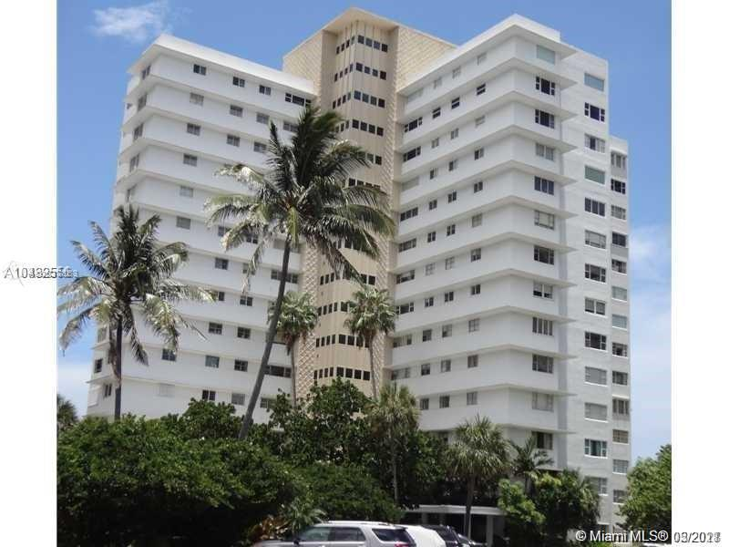 Photo of 10245 Collins Ave #10G, Bal Harbour, Florida, 33154 -
