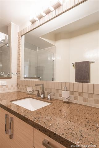 Photo of 17150 Bay Rd #2609, Sunny Isles Beach, Florida, 33160 -