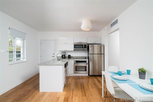 /  8219 sq. ft. $ 2020-11-05 0 Photo