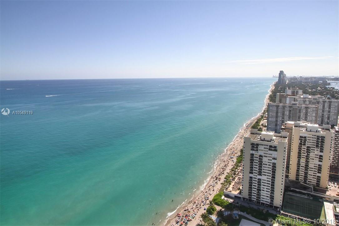 4404 3 / 3 1675 sq. ft. $ 2019-12-30 0 Photo