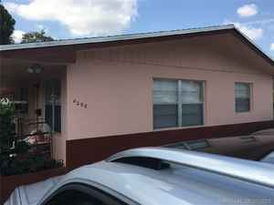 615 000$ - Broward County,Hollywood; 1826 sq. ft.