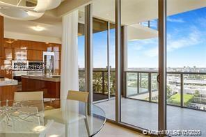Photo of 9705 COLLINS AVE #903, Bal Harbour, Florida, 33154 -