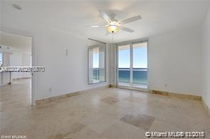 Photo of 8925 COLLINS AVE #9B, Surfside, Florida, 33154 - Master Bedroom