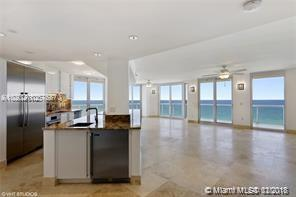 Photo of 8925 COLLINS AVE #9B, Surfside, Florida, 33154 - Great Room