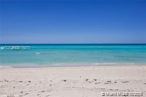 Photo of 8925 COLLINS AVE #9B, Surfside, Florida, 33154 - Direct Access To The Beautiful Beach