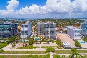 Photo of 8925 COLLINS AVE #9B, Surfside, Florida, 33154 -