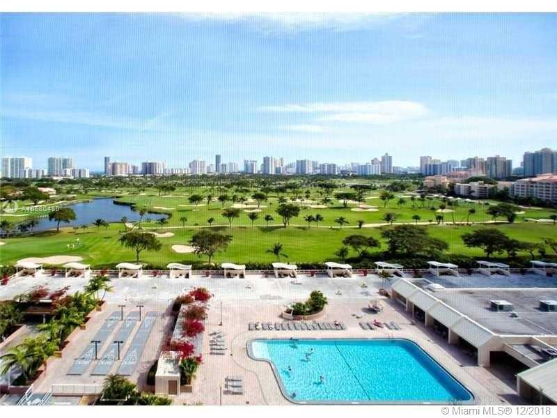 Photo of 20301 Country Club Dr #1430, Aventura, Florida, 33180 -