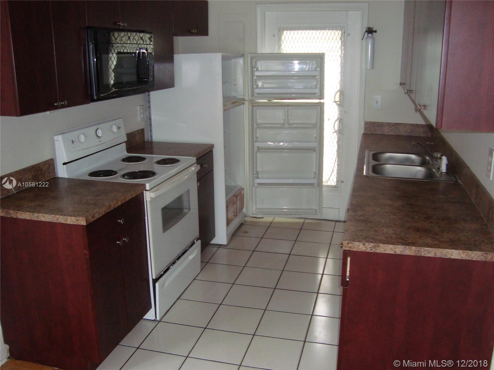 /  1650 sq. ft. $ 2018-12-04 0 Photo
