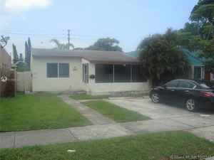 359 000$ - Broward County,Hollywood; 1650 sq. ft.