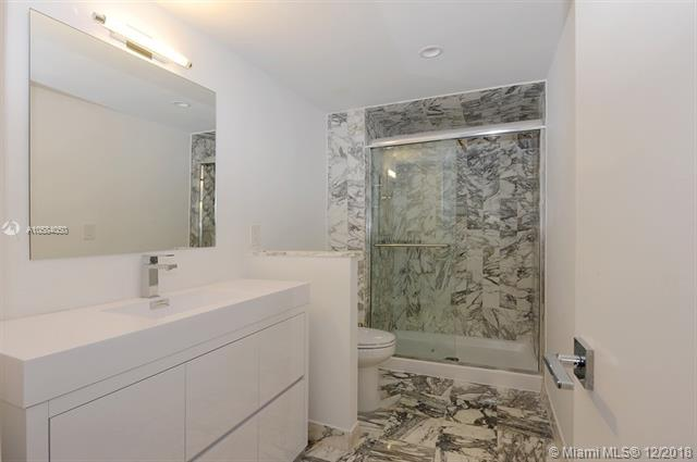 Photo of 9801 COLLINS AVENUE #6H, Bal Harbour, Florida, 33154 -