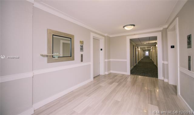 Photo of 19390 Collins Ave #125, Sunny Isles Beach, Florida, 33160 -