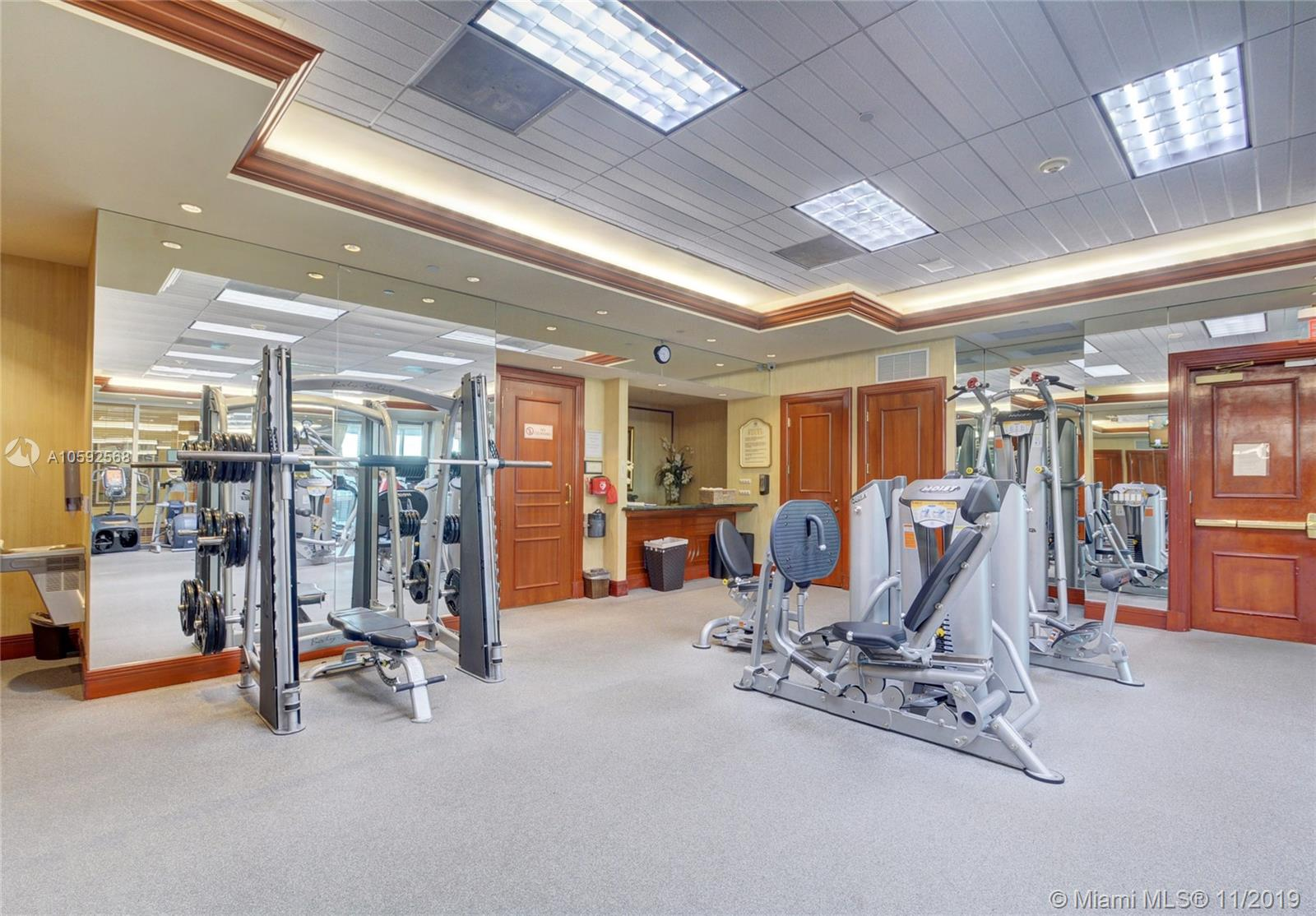 Photo of 20201 Country Club Dr #2304, Aventura, Florida, 33180 -