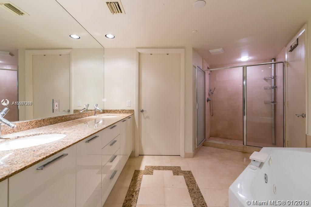 Photo of 18911 Collins Ave #1603, Sunny Isles Beach, Florida, 33160 -