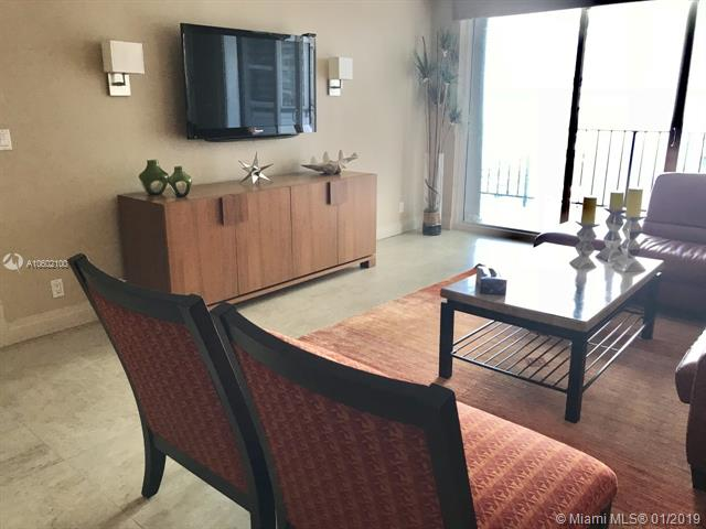 Photo of 2030 Ocean Dr #1404, Hallandale, Florida, 33009 -