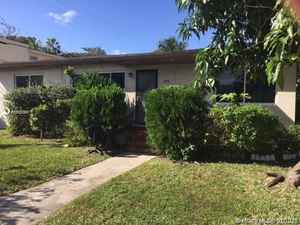 1 000 000$ - Miami-Dade County,Miami; 2660 sq. ft.