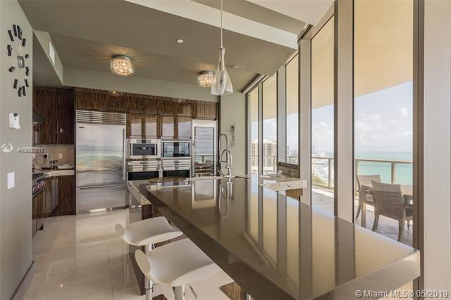 Photo of 9703 Collins Ave #2100, Bal Harbour, Florida, 33154 -