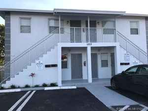 649 000$ - Palm Beach County,West Palm Beach; 2848 sq. ft.