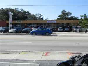 2 200 000$ - Miami-Dade County,Miami; 38940 sq. ft.