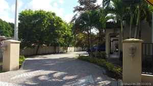 2 800 000$ - Miami-Dade County,Miami; 33106 sq. ft.