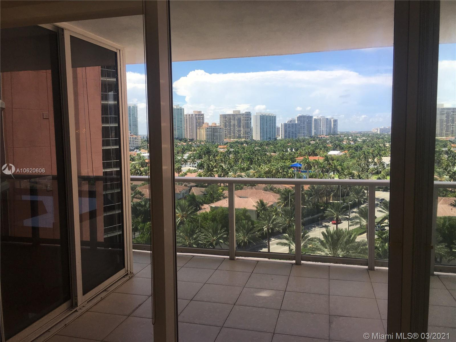 Photo of 19333 Collins Ave #1109, Sunny Isles Beach, Florida, 33160 -