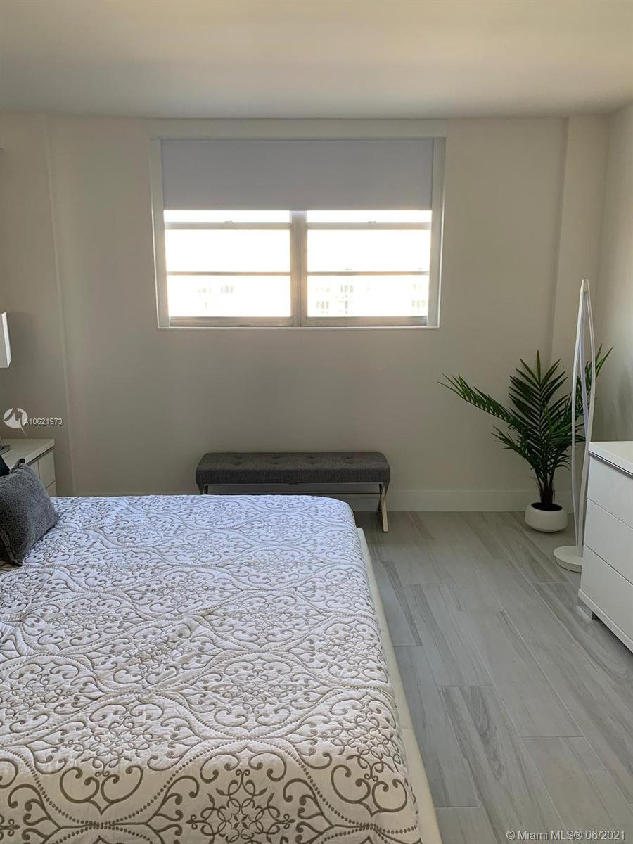 Photo of 19370 Collins Ave #1506 STR00371, Sunny Isles Beach, Florida, 33160 -