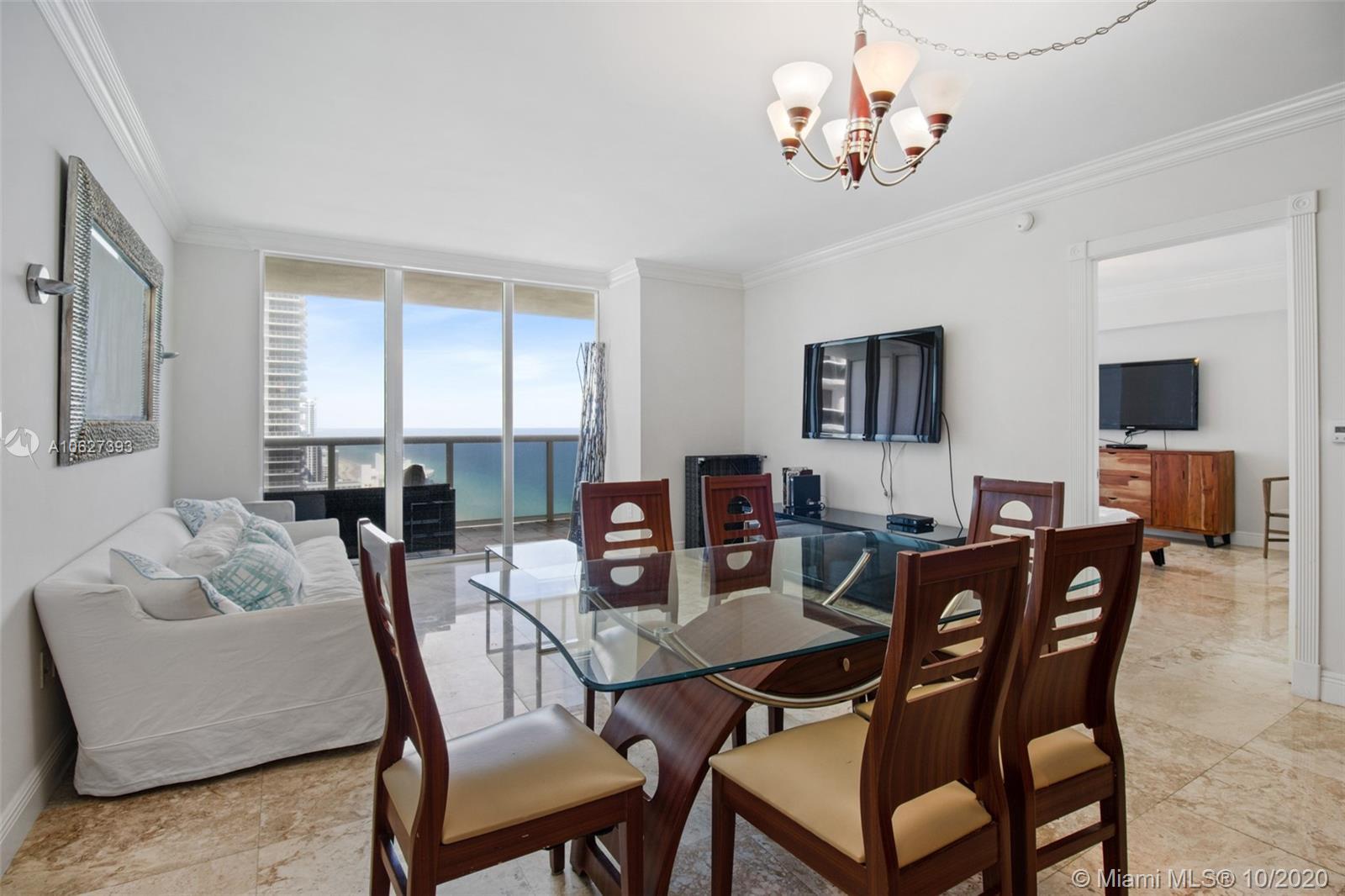 3310 2 / 2 1337 sq. ft. $ 2020-09-25 0 foto