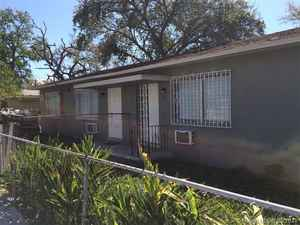 415 000$ - Miami-Dade County,Miami; 1841 sq. ft.