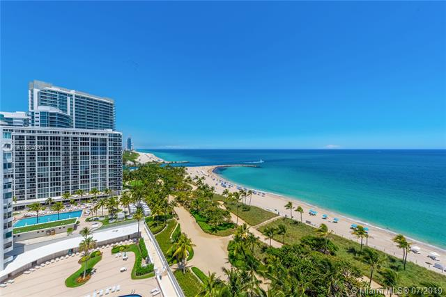 Photo of 10225 Collins Ave #901, Bal Harbour, Florida, 33154 -