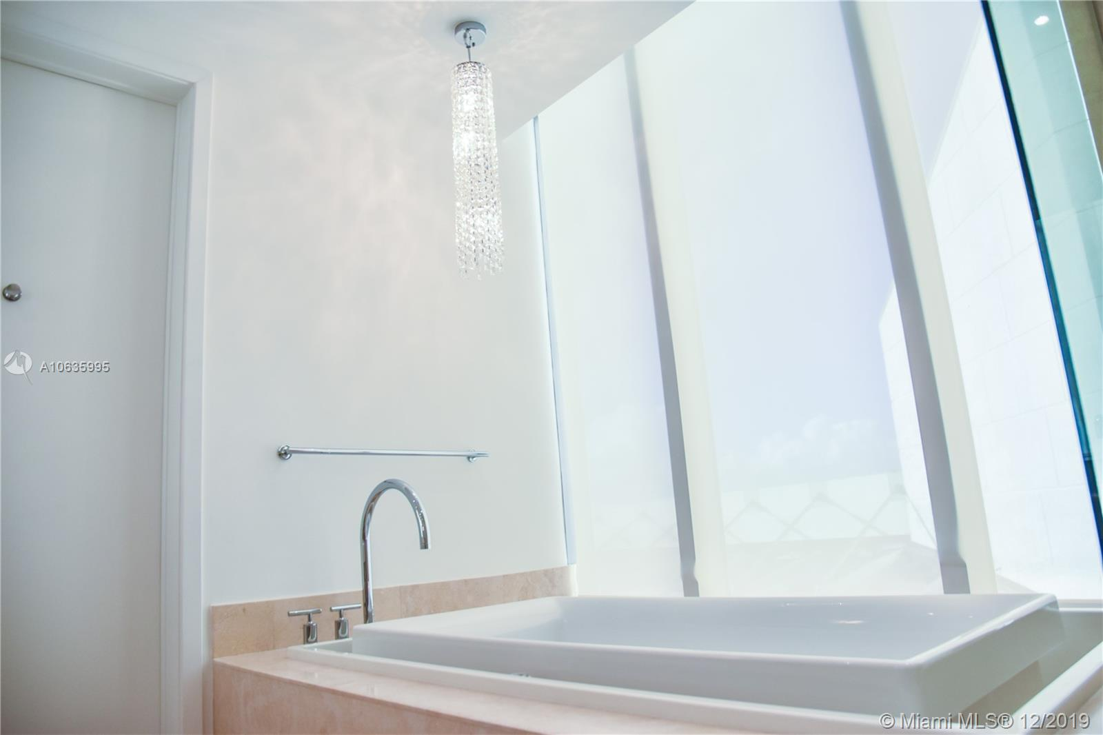Photo of 9701 Collins Avenue #405S, Bal Harbour, Florida, 33154 -