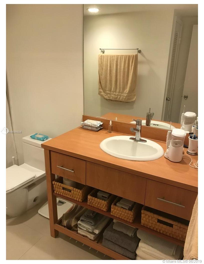 Photo of 19380 Collins Ave #1625, Sunny Isles Beach, Florida, 33160 -