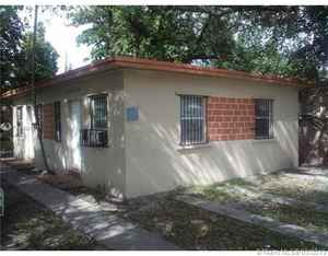 269 500$ - Miami-Dade County,Miami; 1027 sq. ft.