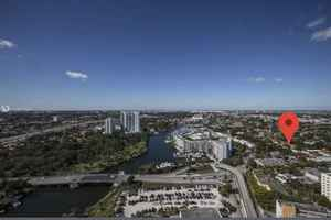 1 550 000$ - Miami-Dade County,Miami; 4932 sq. ft.
