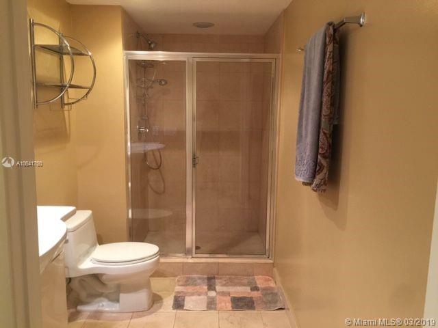 2405 1 / 1 811 sq. ft. $ 2021-04-19 0 Photo