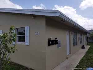 485 000$ - Broward County,Oakland Park; 2352 sq. ft.