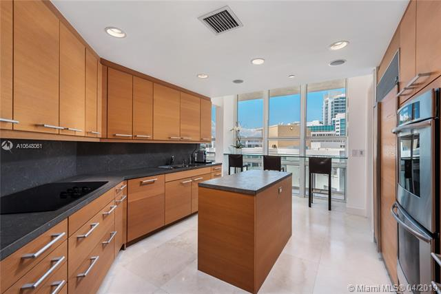 Photo of 10225 Collins Ave #1103, Bal Harbour, Florida, 33154 -