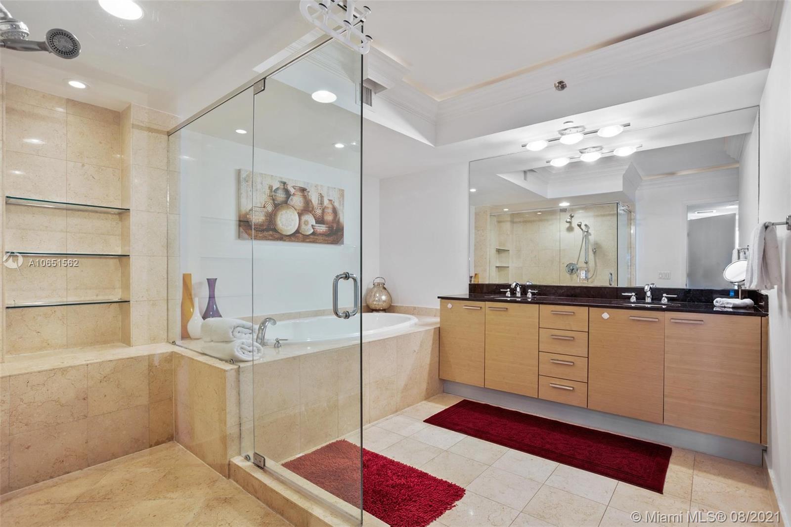 3011 3 / 2 1554 sq. ft. $ 2020-09-25 0 foto