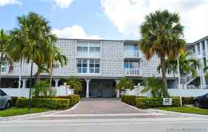 9 000 000$ - Miami-Dade County,Bay Harbor Islands; 43580 sq. ft.