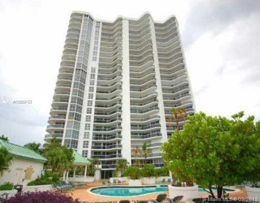 Photo of 16711 COLLINS AVENUE #2301, Sunny Isles Beach, Florida, 33160 -