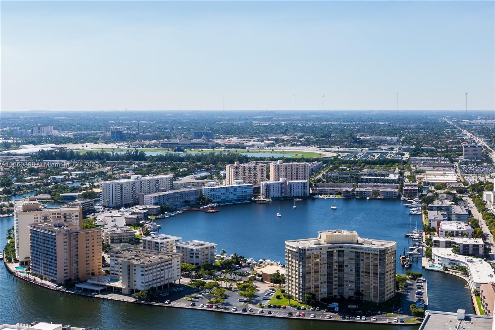 4705 1 / 1 811 sq. ft. $ 2020-09-25 0 Photo